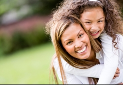 Child Custody Attorney in Montebello